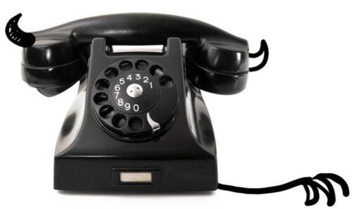 telefono_contacto